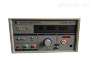 耐电压测试仪