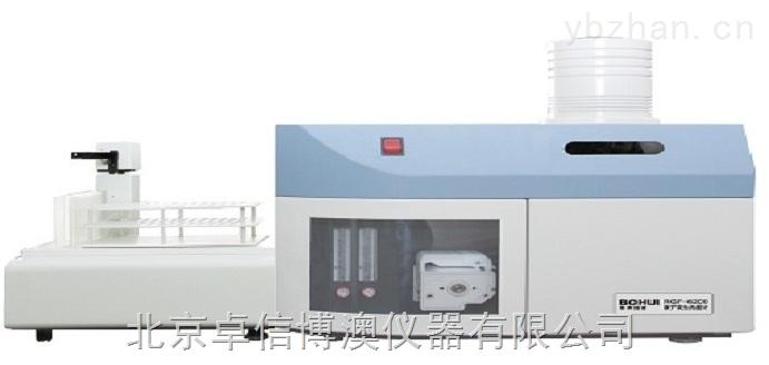 RGF-6300自动进样原子荧光光谱仪
