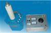 高压试验变压器价格