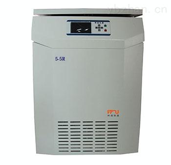低速冷冻离心机,低温低速离心机,低温冷冻离心机
