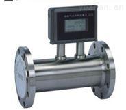 青岛气体涡轮流量计,天然气表