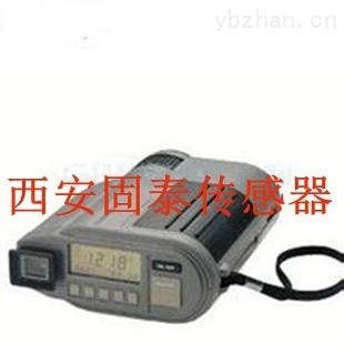 焦化行业红外测温仪UX-20P