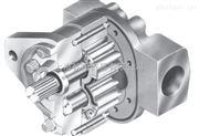 EATON高壓齒輪泵樣本
