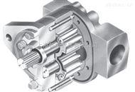 EATON高压齿轮泵样本