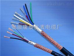 KVVP-450/750V-27*1.5控制电缆