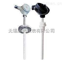 WZPF-430-酸堿溫度變送器