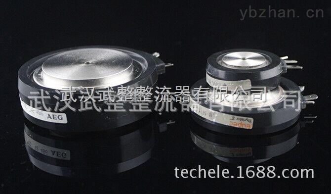 热销单品T1258N02-06TOF国外原装进口优派克