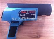 MODEL5500红外线测温仪