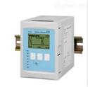 现货供应E+H简易型超声波物位计
