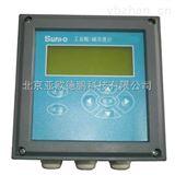 DP-7934中文在线酸/碱浓度计/ph计