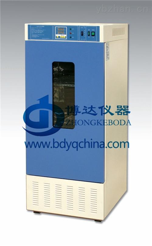 LRH-250-北京生化恒温培养箱