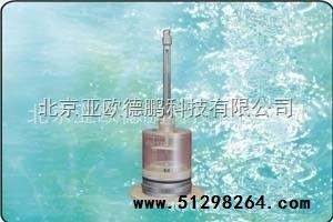 深水温度计/温度计/深水温度仪