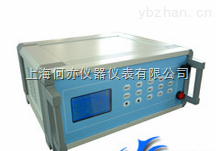JCF-6B环境粉尘检测仪