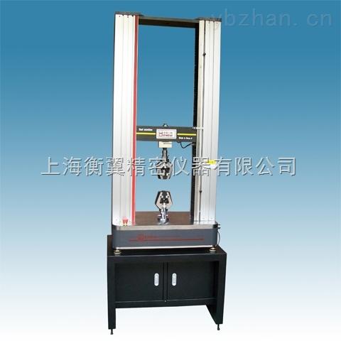 HY-1080-人造板万能试验机