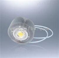 BLD99BLD99防爆免维护LED节能灯
