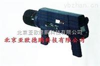 便携式远程红外测温仪/远程红外测温仪