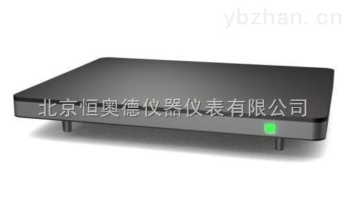 實驗電熱板 HAD-T300