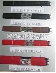 ZR-ZWL-P-65W/m220V伴热电缆