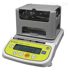 HTY-300C精密陶瓷体密度、孔隙率测试仪