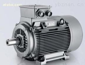 原装进口PT2G-SM5.3 ACAM