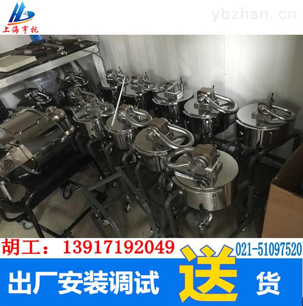 上海厂家批发10吨无线电子吊秤抢购