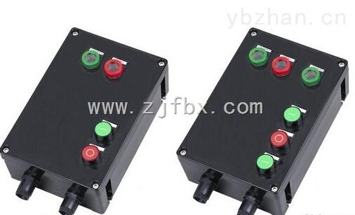 BQC8050-BQC8050防爆防腐磁力啟動器