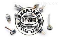 传感器、发生器等各种配件