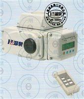 上海湖泉阀门精小型电动执行器好质量