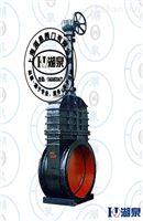 专业定制电动明杆闸阀系列产品