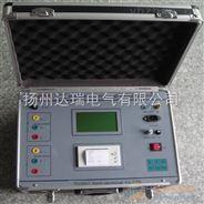 全自动电容电感测试仪参数