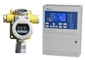 氨气报警器厂家,便携式氨气浓度检测仪