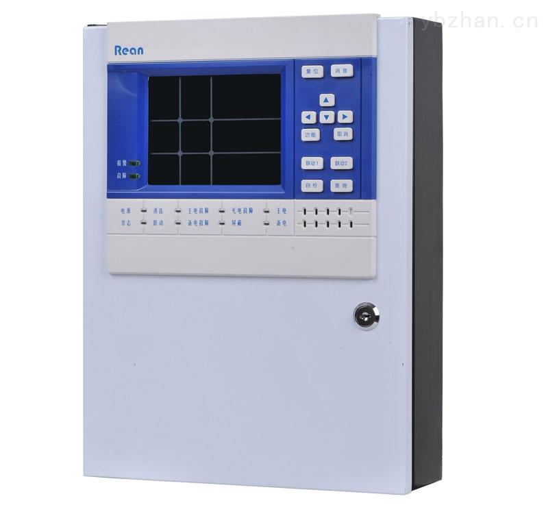 RBK-6000-液化氣罐專用液化氣報警器