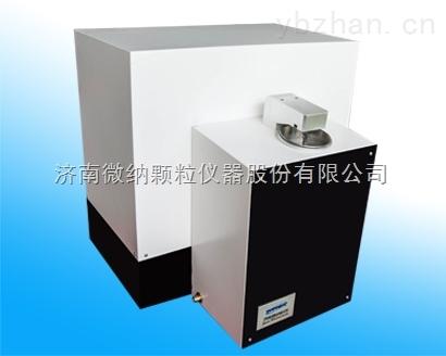 WINNER100D动态颗粒图像仪/颗粒图像分析仪厂家