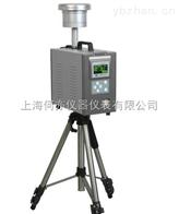 TW-2200型大气/TSP综合采样器