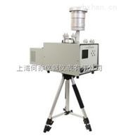 TW-2300型大气/24小时/TSP综合采样器