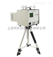 TW-2310型四路恒温恒流采样器