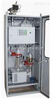 BOA-80气溶胶采样器