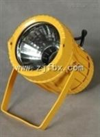BTW6216高亮度防爆投光灯