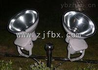 CNT9150防震高亮度投光灯