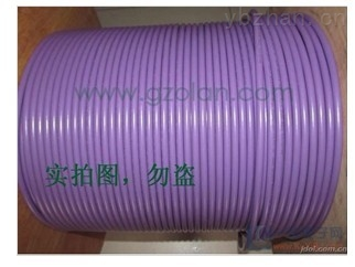 西門子PROFIBUS總線-西門子數據通訊電纜6XV1830-0EH10