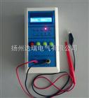 单项漏电保护测试仪zui新报价