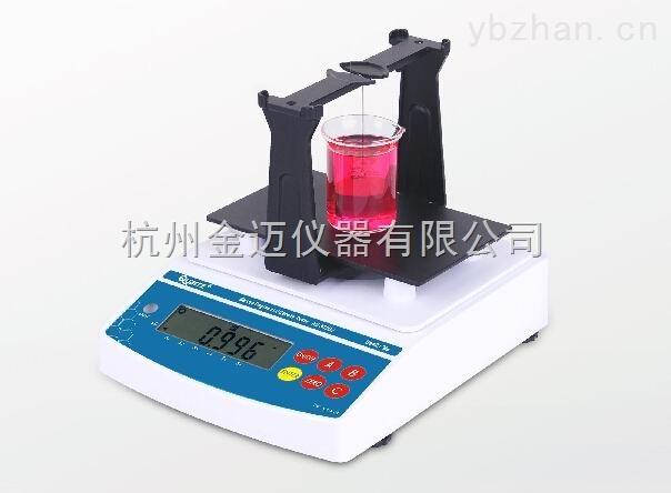 水玻璃密度测量仪,热销型水玻璃密度测量仪