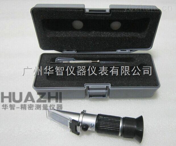 HZ-8T-乙二醇浓度测量仪HZ-8T