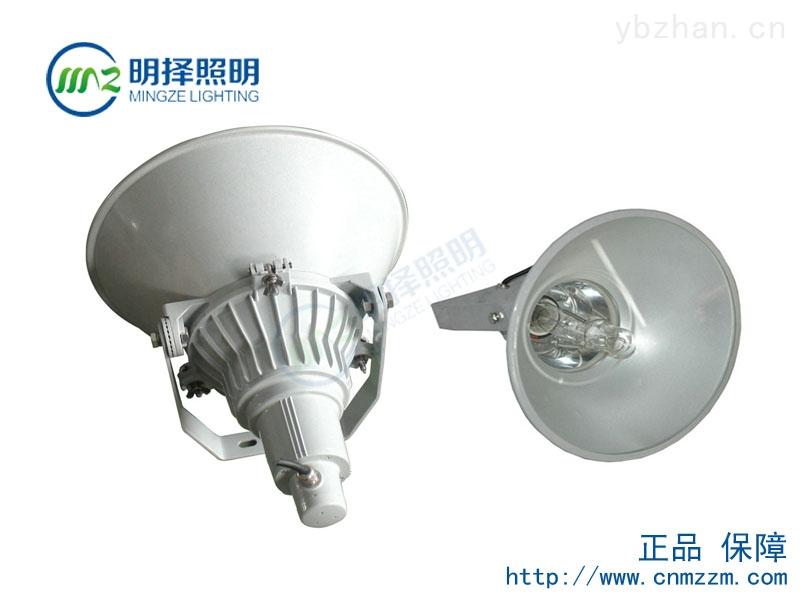 GT101-L250A防水防尘防震投光灯厂家直销