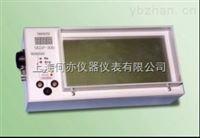 HY-SIM-300小物品表面污染监测仪