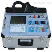 ST-2000A型全自动电容电感测试仪
