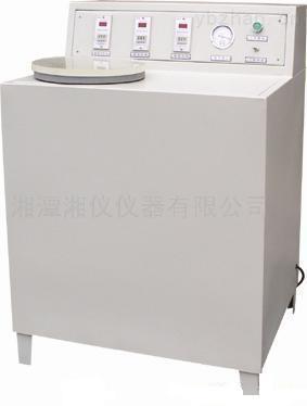 TXY型-数显式陶瓷吸水率测定仪