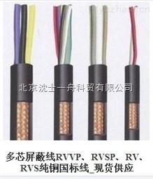 OPGW余缆箱  OPGW金具 opgw-24b1-90厂家直销