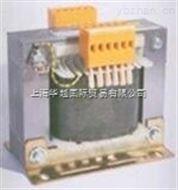優勢供應德國TRAMAG隔離變壓器TRAMAG整流變壓器TRAMAG脈沖變壓器等備