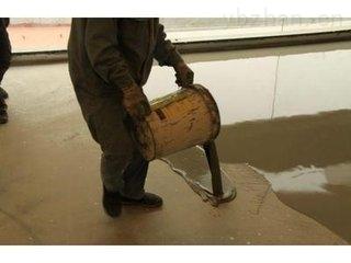 天津南开#水泥自流平厂家